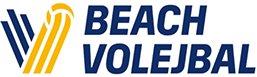 Logo Beachvolejbal